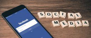 social-media-banner-1024x431