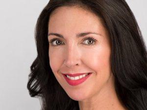 Mairi McHaffie featured